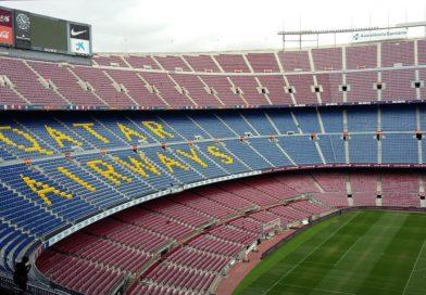 Ciekawostki o FC Barcelona