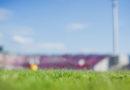 Amatorskie Kluby Sportowe